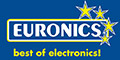 Euronics Aktionscodes
