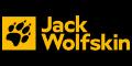 Jack Wolfskin Aktionscodes