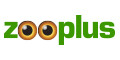 Zooplus Aktionscodes
