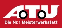 Logo von ATU