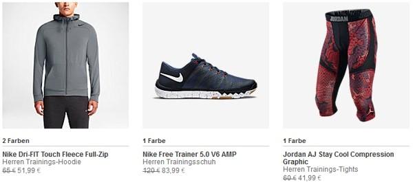 Sale Nike
