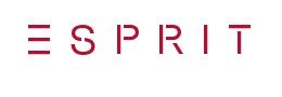 Logo von Esprit