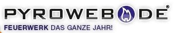 Pyroweb Logo