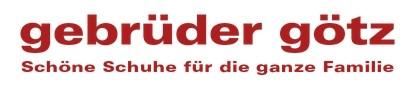 Logo von Gebrüder Götz