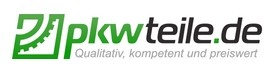 PkwTeile Logo