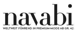 navabi Logo