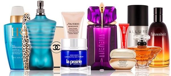 perfumetrader Produkte