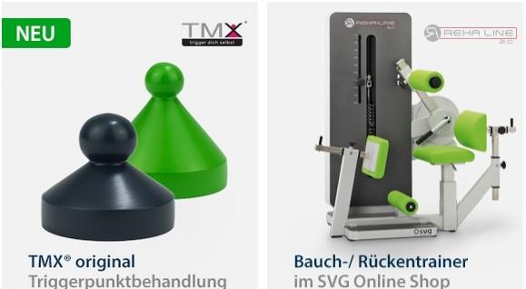 SVG Produkte