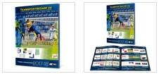 Teamsportbedarf Katalog