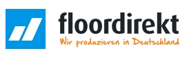 Floordirekt Logo