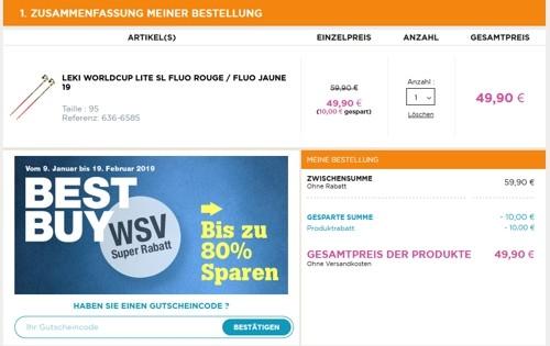 Geschenkgutscheine Fusspflege Pediküre Gutschein Gutscheinkarten Geklappt TOP