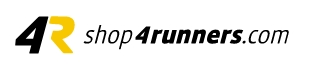 shop4runners Logo