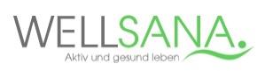 Wellsana Logo