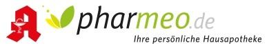 Pharmeo Logo