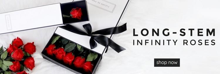 Fleurs de Paris Produktbeispiel