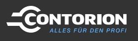 Logo von Contorion