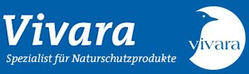 VIVARA-logo