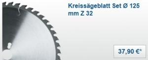 Aktionscode-Scheppach-kreissägeblatt