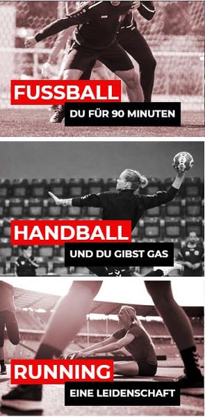 Sport-kanze-bild-3