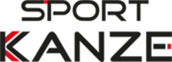 Sport-kanze-logo