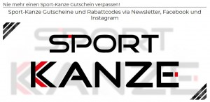 Sport-kanze-newsletter