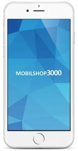 Aktionscode-mobilshop3000-bild-3