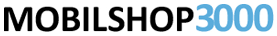 Mobilshop3000-logo