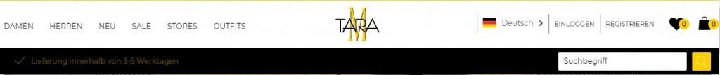 Aktionscode-tara-m-bild-1