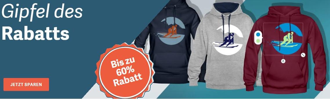 Aktionscode-teamshirts-bild-3