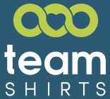TeamShirts-logo
