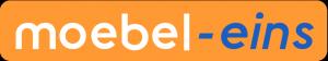 moebel-eins-logo