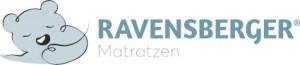 ravensberger-matratzen-logo