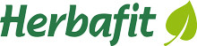 Herbafit-logo